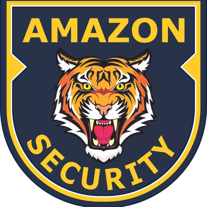 Amazon Security Perú